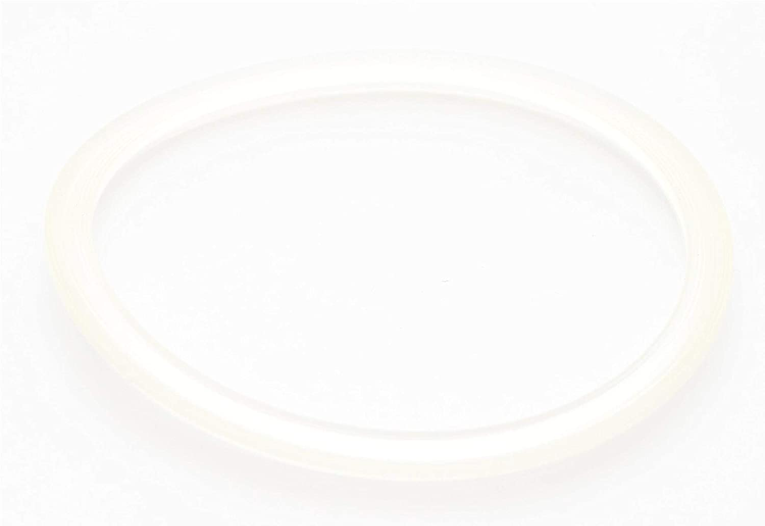 KitchenAid W10292571 Replacement Seal Parts