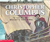 img - for Christopher Columbus book / textbook / text book