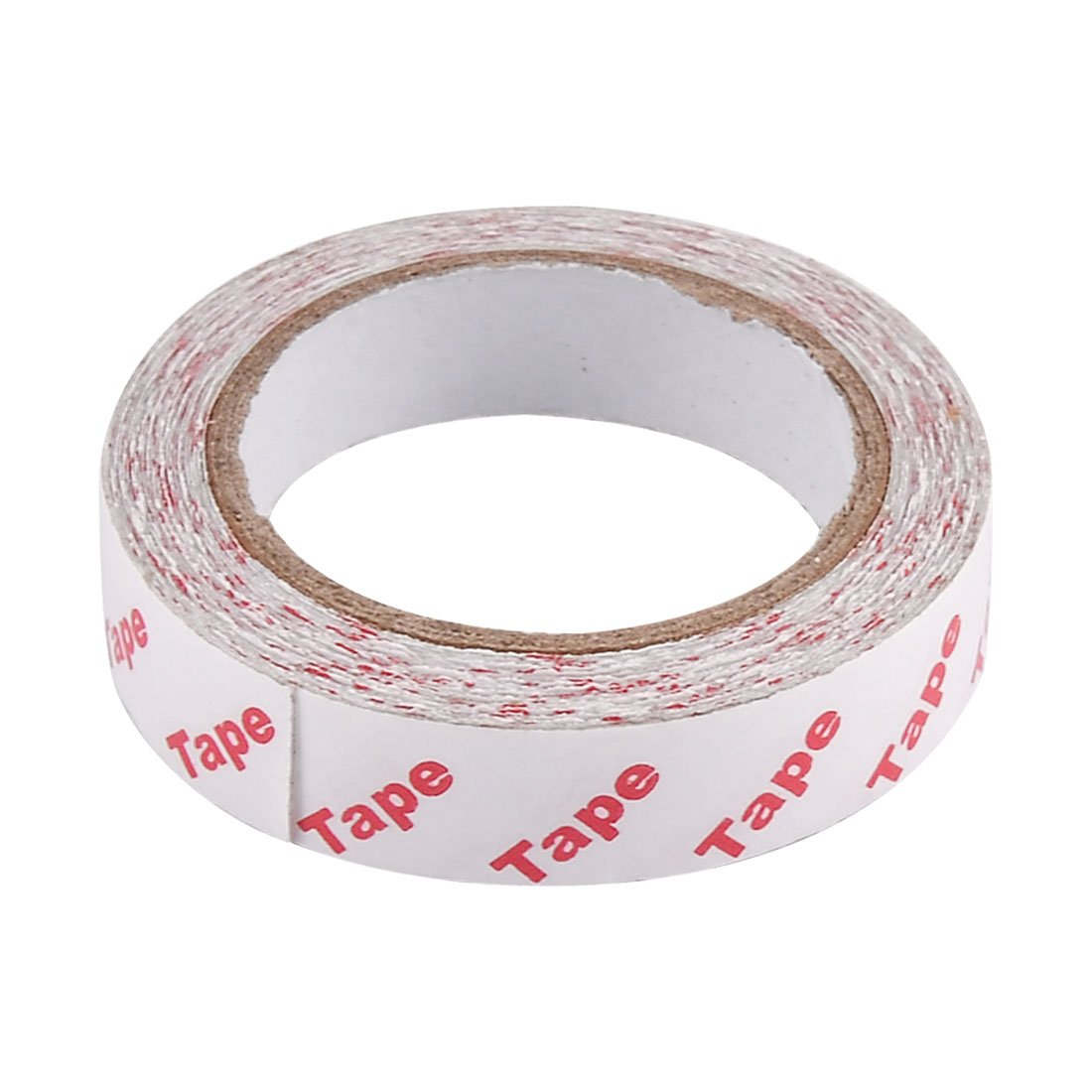 uxcell Edge Guard Cushion Protector Double-Sided Adhesive Tape 4M 14Ft Long US-SA-AJD-133496
