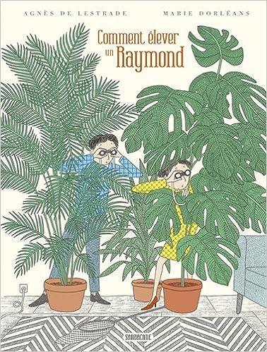 """<a href=""""/node/34990"""">Comment élever un Raymond</a>"""