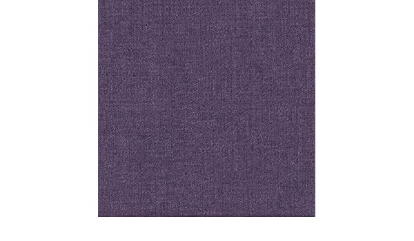 Spirit 106 Lavender Woven Chenille Upholstery Fabric by The Yard