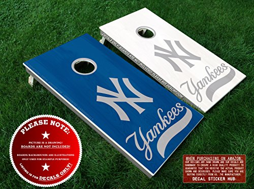 Yankees Team Issue - 7