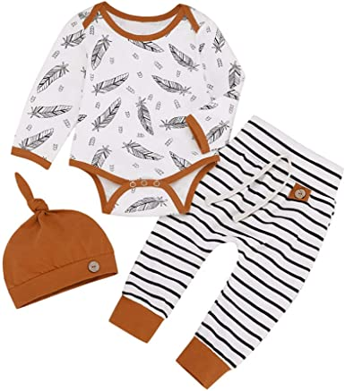 Baby Rompers Spring Boy Clothes Newborn Girl Jumpsuit Kids Clothing Infant Wear