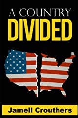 A Country Divided Paperback