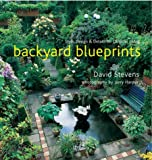 Backyard Blueprints, David Stevens, 1402713509