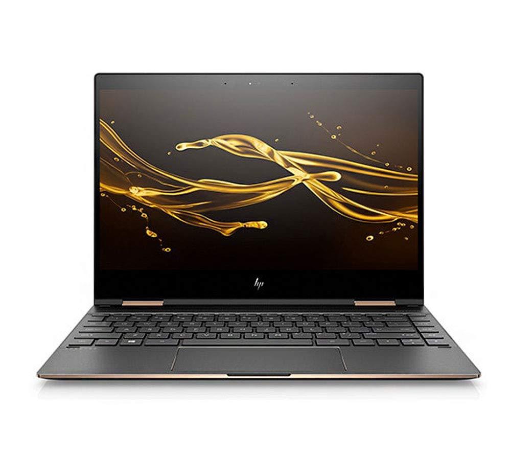 HP Spectre x360 13-ae000 ベーシックモデル(Core i5 /8GB/256GB SSD/のぞき見防止プライバシーモード対応)(Office なし)   B077YD6V4F