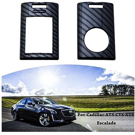 Nylon Carpet Coverking Custom Fit Front Floor Mats for Select Volvo 940 Models Black