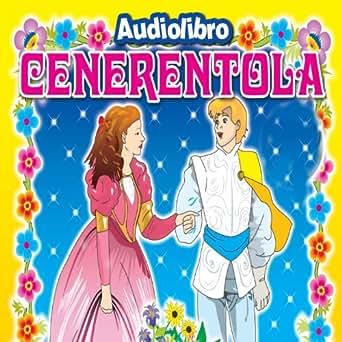 Libretto e Tavole da disegnare e colorare): Nonno Carlo: MP3 Downloads