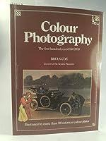 David Busch's Canon EOS 6D Mark II Guide To
