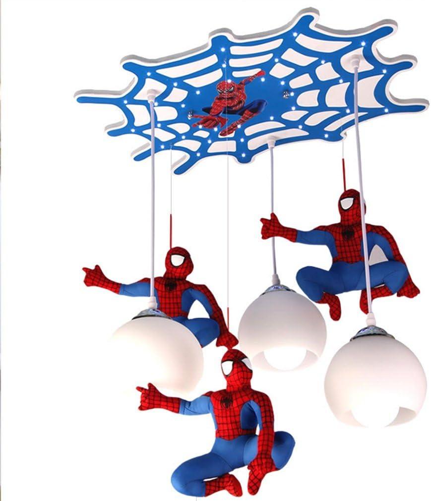 Spider Clip Art Chandelier