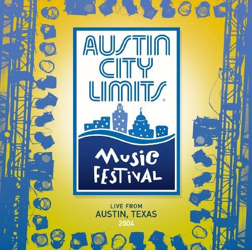 Austin City Limits Festival (D...