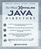 The Official Gamelan's Java Directory, Tapley, Rebecca and Spivak, Nova, 1562764497
