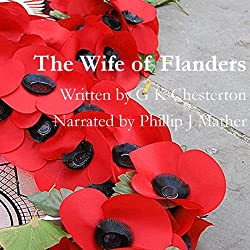 The Wife of Flanders
