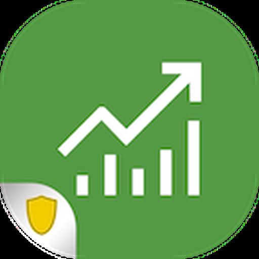 PCGS Price Guide China -
