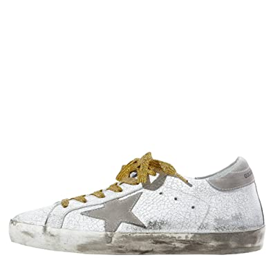 c2f1a549ac91 Image Unavailable. Image not available for. Color  Golden Goose Deluxe  Brand Women ...