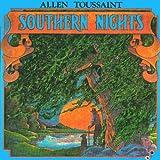Southern Nights