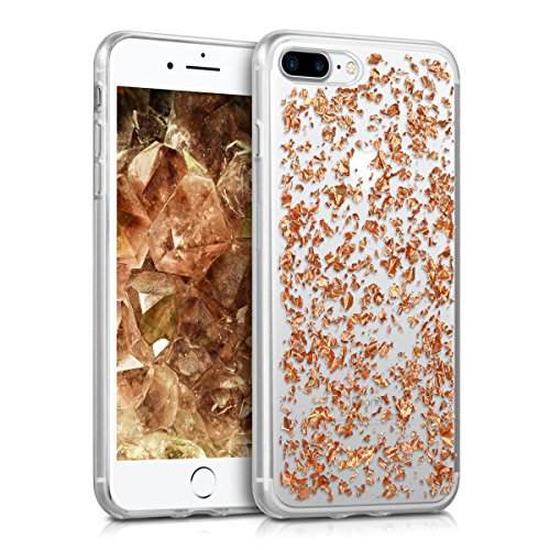 kwmobile-crystal-tpu-silicone-case-for-apple-iphone-7-plus-in-design-flakes-rose-gold-transparent