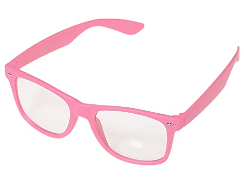 Unbekannt - Montura de gafas - para mujer