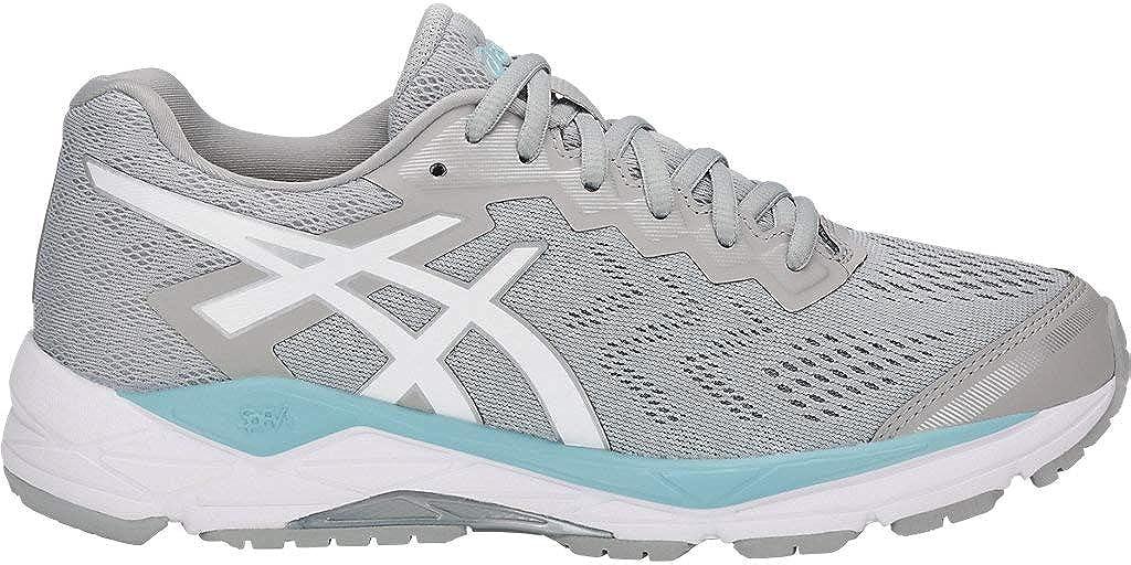ASICS Women s Gel-Fortitude 8 Running Shoes