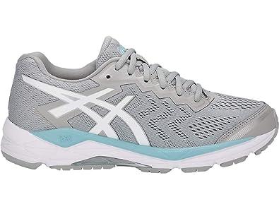 2255ec73 ASICS Women's Gel-Fortitude 8 Running Shoes