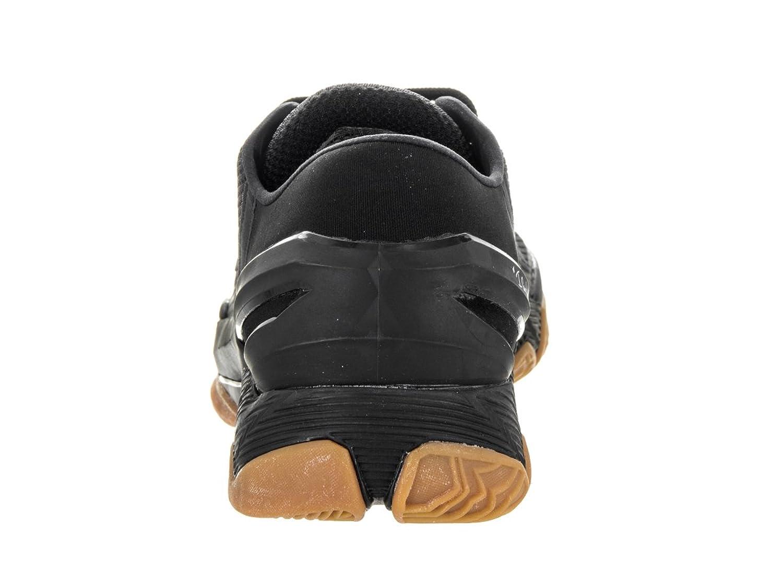 Sous Curry Armure 2 Chaussures Bas De Basket-ball G3k0JCrj