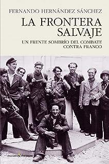 El bulldozer negro del general franco: Historia de España en el ...