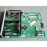 HP Formatter Board Q5979-60004 W/Ethernet, USB ,Serial PortsFor HP 4700n, 4700dn, 4700dtn
