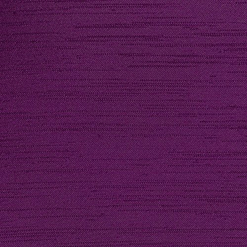 610WRj IpML - Ultimate Textile (10 Dozen) Reversible Shantung Satin - Majestic 20 x 20-Inch Cloth Dinner Napkins - for Weddings, Home Parties and Special Event use, Plum