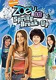 NEW Spring Break-up (DVD)