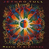 Roots to Branches By Jethro Tull (1995-09-04)