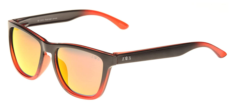 Gafas de sol polarizadas Rodas - las gafas que flotan ...