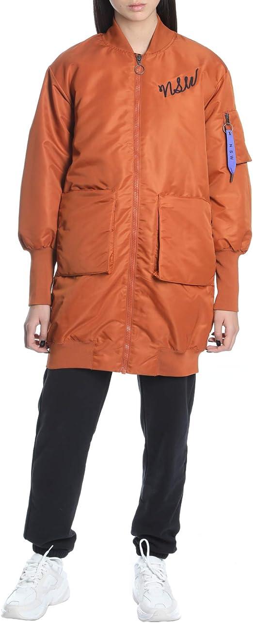 : NIKE Sportswear NSW Women's Parka: Clothing