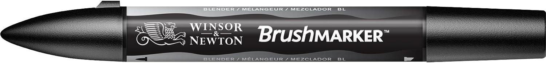 Winsor & Newton Promarker Brush, Blender
