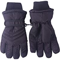 Amazon Best Sellers: Best Exercise Gloves