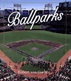 img - for Ballparks book / textbook / text book
