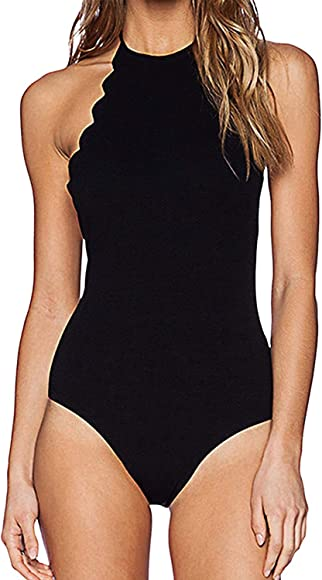 TM Women Plus Size Tankini Sets Ladies Swimsuit Ruched Retro Flower Print Splice Swimdress Bathing Suit with Shorts Jchen