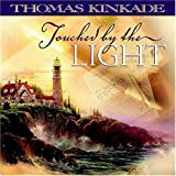 Touched by the Light, Thomas Kinkade, 1404100121