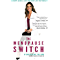 The Menopause Switch: Disrupt Aging & Live Your Best Life Past Midlife
