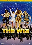 The Wiz poster thumbnail