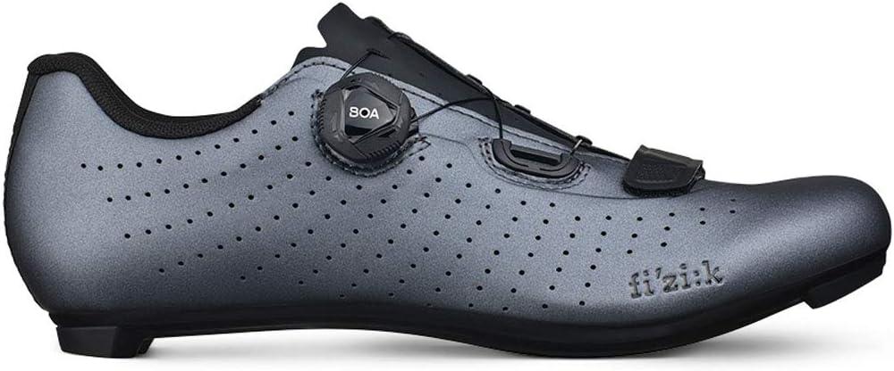 Fizik Overcurve R5 Cycling Shoe