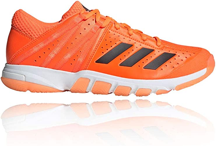 adidas chaussures homme s5