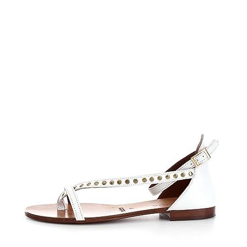 FOOTWEAR - Sandals Campo di Fiori SmJOPB4vUk