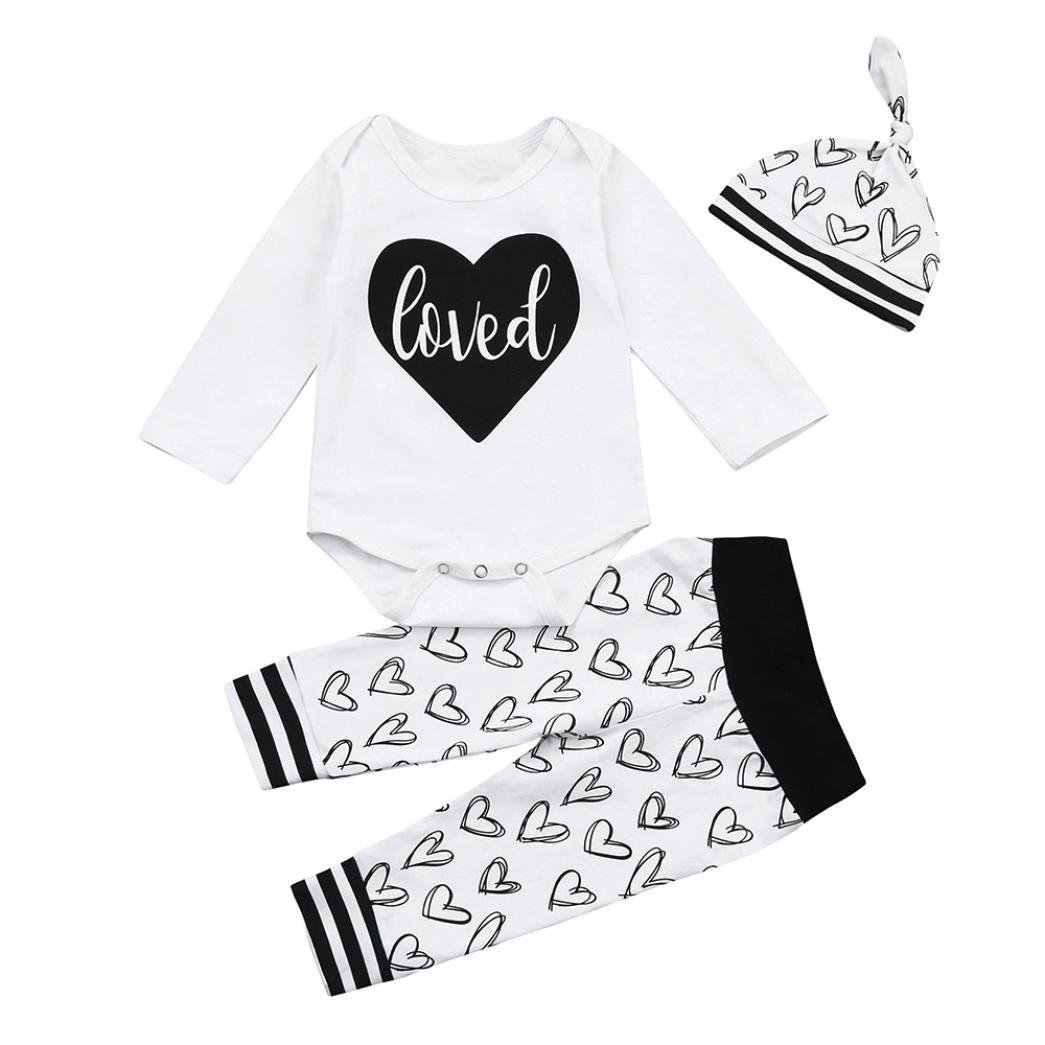 NEW F//W Unisex Baby Layette Gift Set Cloth Set Simple 0-18mos TM Shop the Look Memela