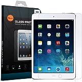 OAproda iPad mini/2強化液晶ガラスフィルム7.9インチ0.3mm硬度9H