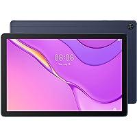"HUAWEI Matepad T 10s - Tablet 10.1"", Procesador Kirin 710A, EMUI 10.1 (Based on Android 10), 64 GB ROM + 3 GB RAM…"
