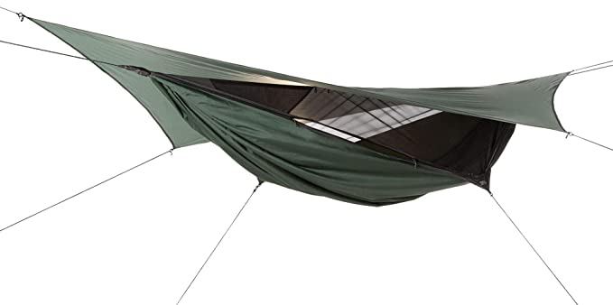 Hennessy Hammock Expedition Series – Best Hennessy Hammock