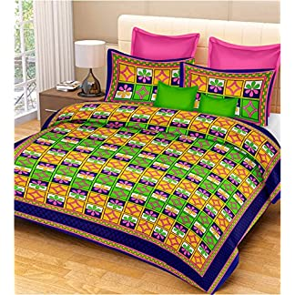 Bed Covers & Sets