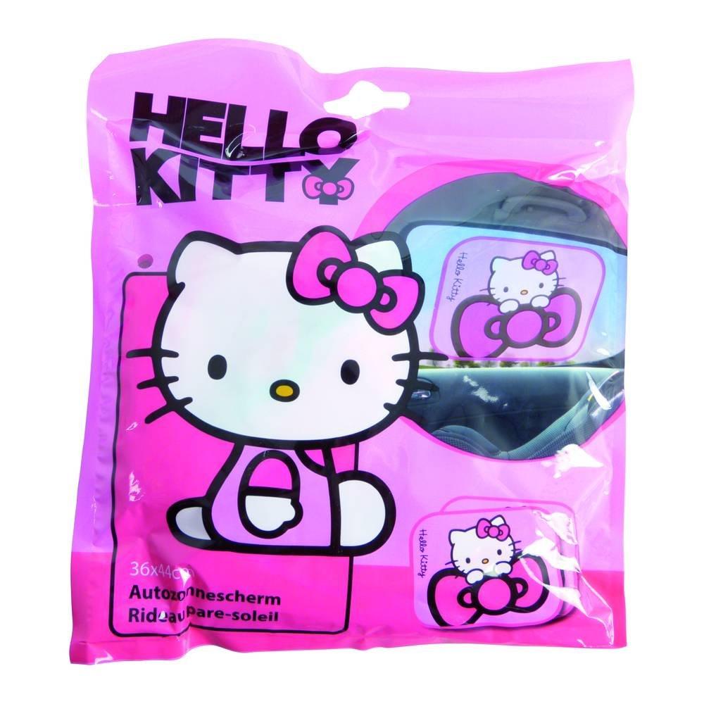 Hello Kitty 7100016 Sonnenschirme Seite
