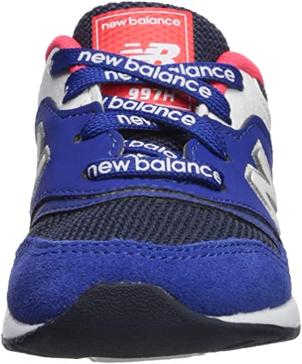 basket new balance a pois