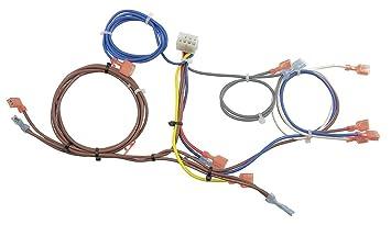 rheem ap11327 5 water heater wiring harness water heater rheem ap11327 5 water heater wiring harness